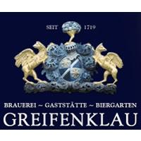Logo Brauerei Greifenklau Bamberg